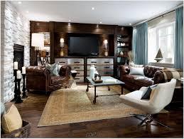 bedroom bedroom fireplace design design decor fancy at bedroom master bedroom sitting room ideas pictures www redglobalmx org
