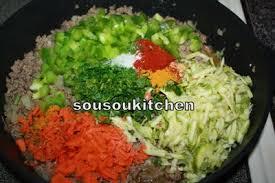 cuisine de choumicha recette de batbout cuisine de choumicha recette de batbout 100 images recette