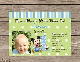 truck birthday party invitations tags truck themed birthday