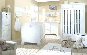 chambre bébé couleur taupe chambre bebe couleur taupe radcor pro