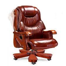 Luxury Chairs Luxury Leather Office Chair Richfielduniversity Us