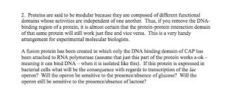 biology archive november 22 2016 chegg com