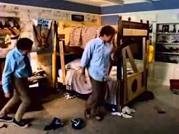 Step Brothers So Much Space For Activities YouTube - Step brothers bunk bed quote
