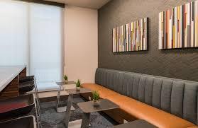 Cullen House Floor Plan by Gateway On Cullen Ucribs
