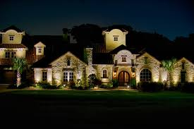 Nightscapes Landscape Lighting Outdoor Lighting Adds Curb Appeal Creative Nightscapes