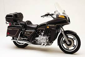 gl 1100 goldwing interstate 1980 honda pinterest honda