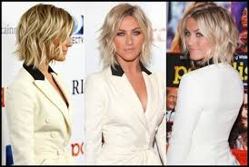 medium length haircuts for 20s the 3 best flattering haircuts for women in their 20s hairstyle