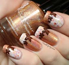 388 best nail art images on pinterest nail art manicures and