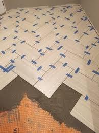 Installing Wall Tile Installing Bathroom Tile Free Home Decor Oklahomavstcu Us