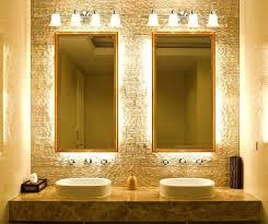 Led Bathroom Sconces Light Traditionalathroom Vanity Lighting Wonderful Modern Fixtures