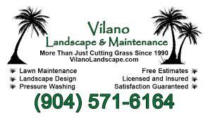 Landscape Business Cards Design Testimonials U2013 Promosta