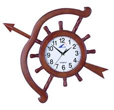creative wall clock designs ideas room decorating ideas u0026 home