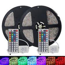 color changing led ebay
