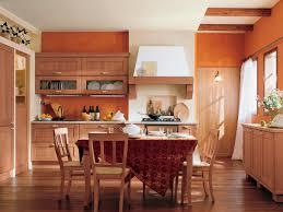 classic kitchens interior design ideas