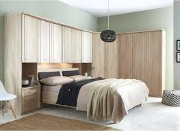 overhead bed storage bedroom overhead storage storage cabinets for bedroom built in