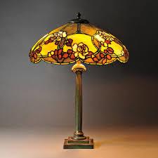 designer lamp pleasing 20 designer lamp finials inspiration design of 14 best