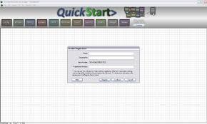 punch software professional home design suite platinum registration punch software official site
