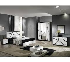 chambre à coucher d occasion chambre à coucher meru 60110 meubles pas cher d occasion