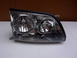 lexus ls400 used lexus ls400 lighting u0026 lamps for sale