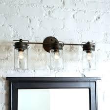 satin nickel light fixtures bathroom light fixtures brushed nickel lowes bathroom lighting