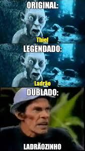 Smeagol Memes - seu smeagol meme by gugouf memedroid