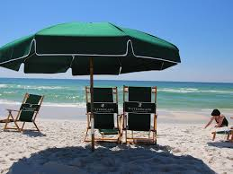 Two Beach Chairs Lovely Beach Umbrella And Chair Set 54 For Your Folding Beach
