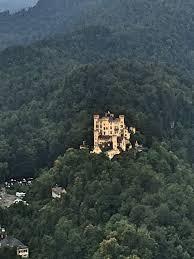 Neuschwanstein Castle Floor Plan by Hohenschwangau Castle U2013 Bayern Kulturkompasset