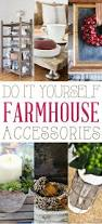 2653 best home diys images on pinterest delightful diy farmhouse accessories