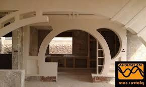 decor platre pour cuisine decor platre pour cuisine free decor platre pour cuisine plafond