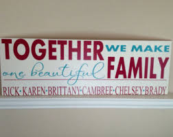 wedding quotes about family blended family wedding invitation blending stepfamily