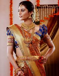 south indian wedding dress for women naf dresses