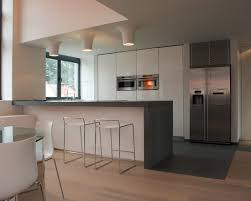 kitchen floor to ceiling cabinets modern kitchen design pictures remodel decor and ideas page