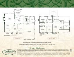 2 story floor plans without garage finest small story floor plans