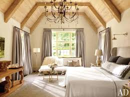 rustic master bedroom ideas rustic bedroom design rustic bedroom by interiors rustic master