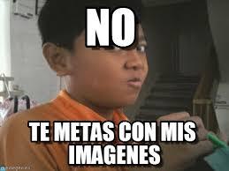 Er Memes - no er meme on memegen
