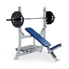 chest training equipment strength asylum gym in stoke no1