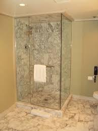modern bathroom shower ideas bedroom bathroom inspiring walk in shower designs for modern