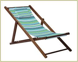 Reclining Folding Chair With Footrest Bungee Beach Chair With Footrest Best House Design Beach Chair