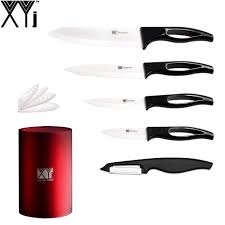 online get cheap knives large aliexpress com alibaba group