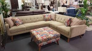 Living Room Furniture Greensboro Nc Living Room Innovative Living Room Furniture Greensboro Nc Within