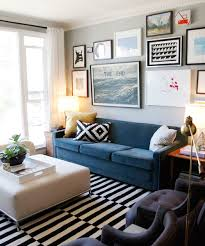 easy and cheap home decor ideas apartment living room decorating ideas on budget home interior