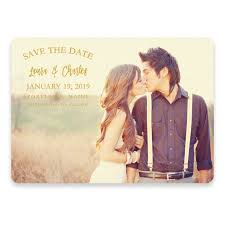 cheap save the date postcards breaking news save the date postcards