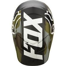 camo motocross jersey fox racing 2015 limited edition v1 camo helmet green camo
