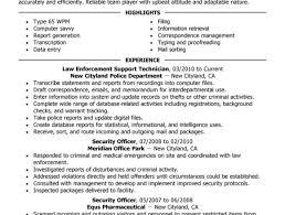 resume entry level cosmetology resume awesome cosmetologist
