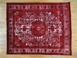 Turkish Kilim Rugs For Sale Coffee Tables Overdyed Rugs Diy How To Make A Rug Look Old Kilim