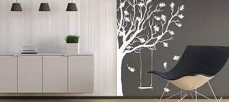 bilder für das wohnzimmer wandtattoos fürs wohnzimmer kreative motive wandtattoo de