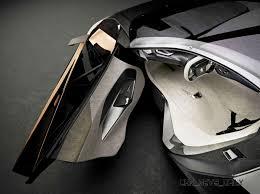 peugeot onyx motorcycle concept flashback 2012 peugeot onyx is mixed media hypercar
