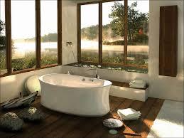 kitchen and bath ideas magazine kitchen bathroom vanities san diego kitchen cabinet hardware san