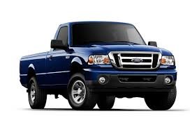 how much is a ford ranger ford ranger truck models price specs reviews cars com