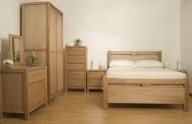 Light Oak Bedroom Set Bedroom Oak Bedroom Furniture Ideas With Light Paint Grey For